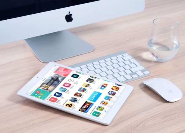 Apple IDFA