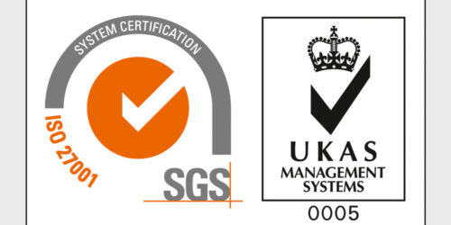 Novatiq accredited with key security <strong>certification from the ISO</strong>