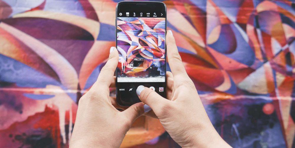 Telcos digital identity