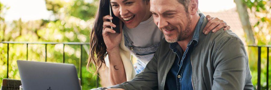 Telco ID provider