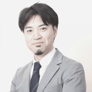 Shingo Inaba