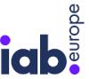 logo-IAB-Europe@2x