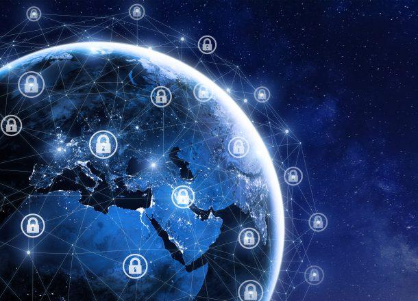 Global privacy regulations