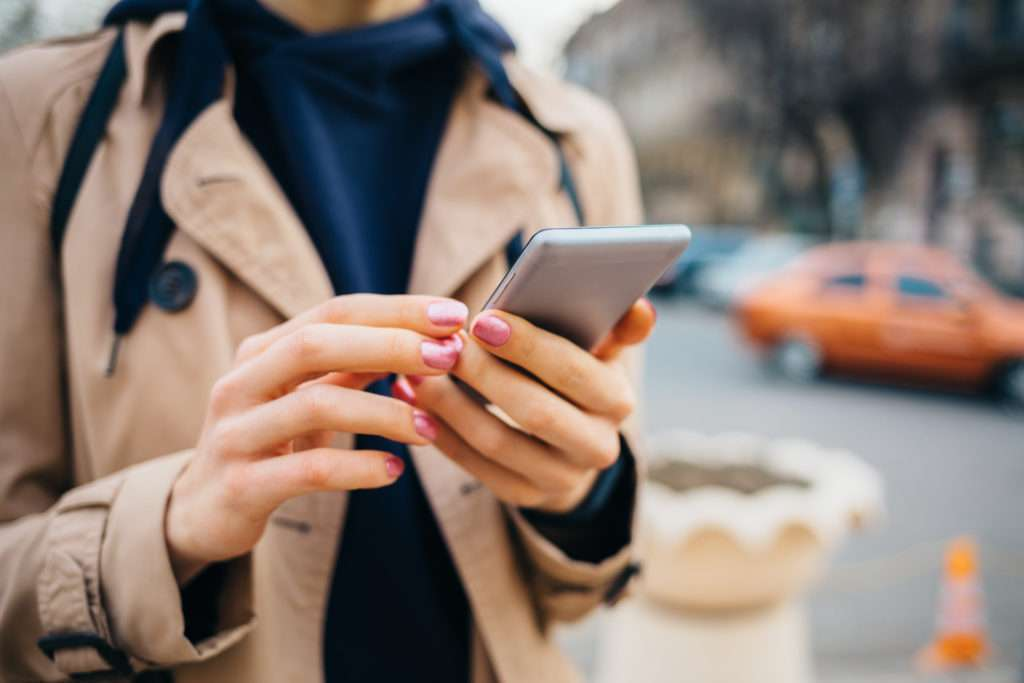 Prevent click fraud, programmatic advertising
