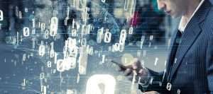 Digital Identification and Digital IDs in Telcos
