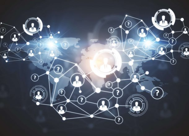 Digital IDs: ID Interoperability is Key to Telcos Success